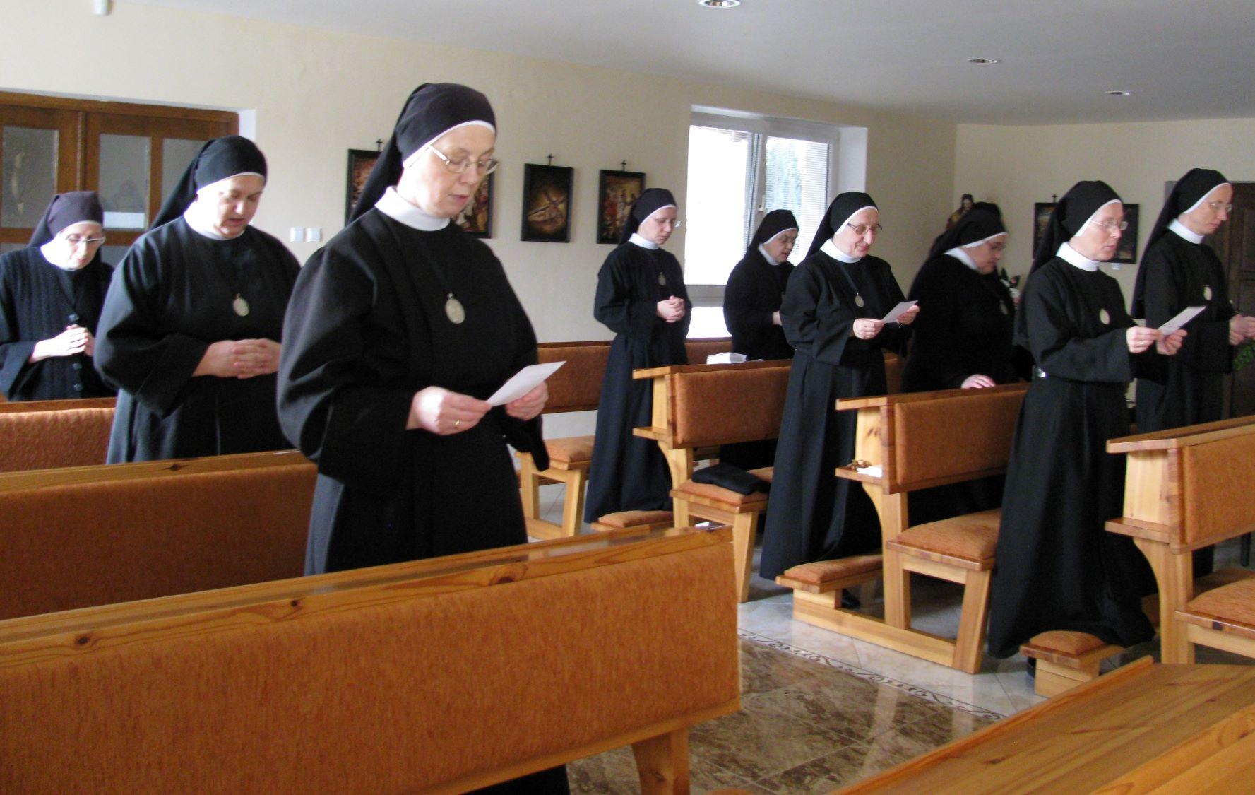 vzývanie Ducha Sv.