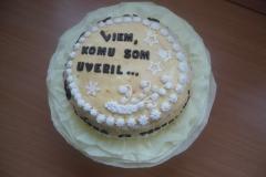 02 torta