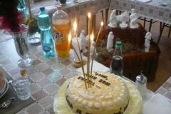 03 torta 5