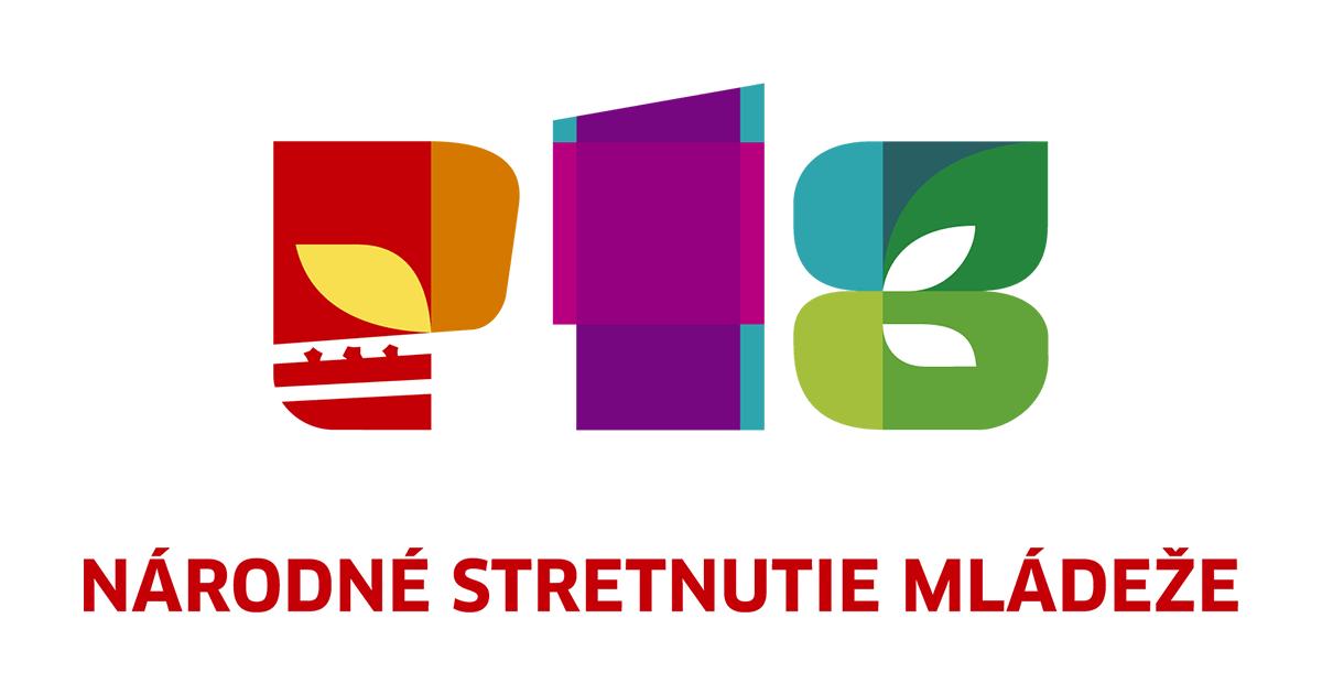 p18 logo